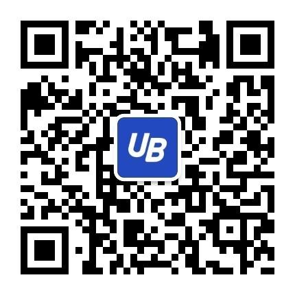 _【UiBot助手】机器人远程控制功能&机器人通知上线——点击了解