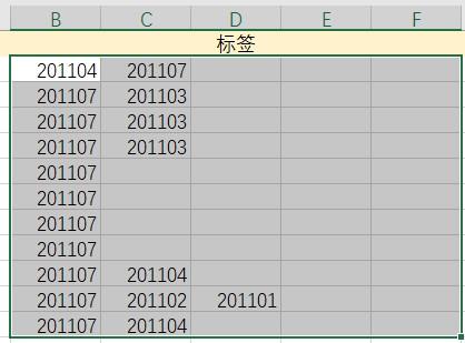 _求助:为什么将数组拼接成字符串时,会报错:在连接操作时,遇到了非法值(userdata)在表中索引1处?